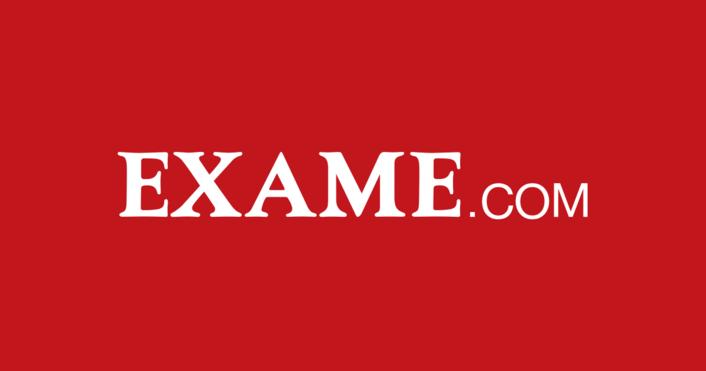 Exame - Inova GS - Jogos de Empresa - Notícia