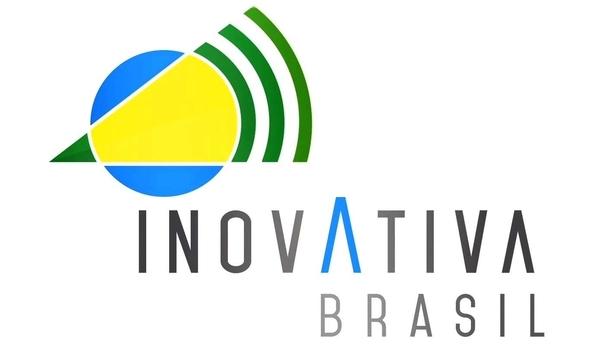 InovAtiva Brasil - Inova GS - Jogos de Empresa - Notícia