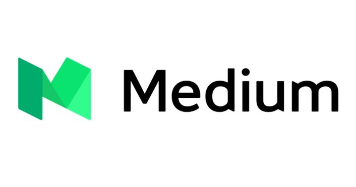 Medium - Inova GS - Jogos de Empresa - Notícia