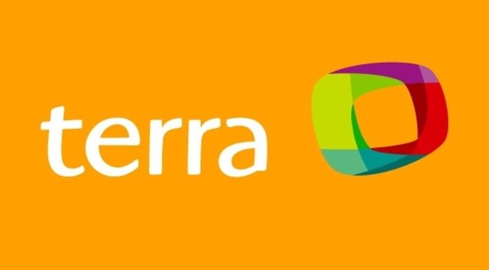 Terra - Inova GS - Jogos de Empresa - Notícia