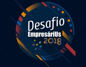 Desafio-EmpresáriUs-2018