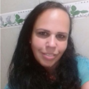 Ana Paula Prado Rodrigues